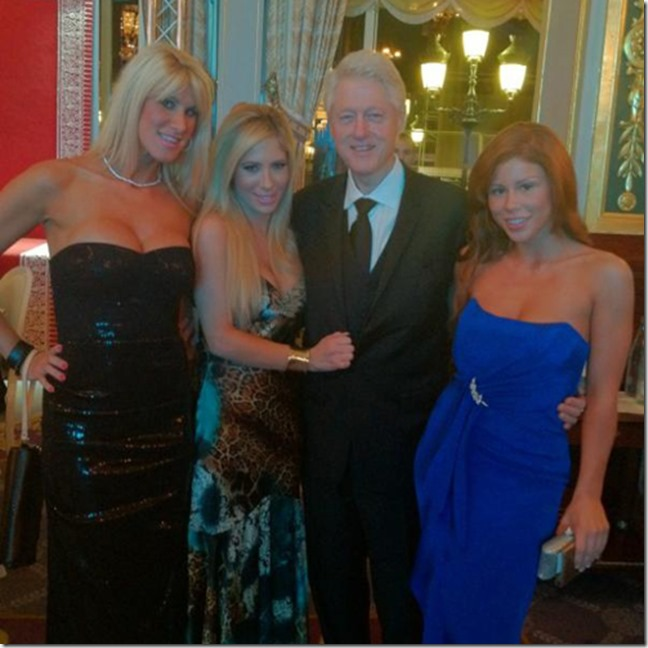 bill-clinton-porn-stars